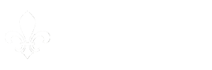 Logo: Visit the Marston Parish Council home page